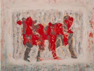 werk-schilderijen-01