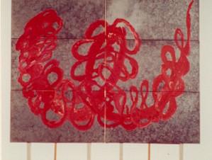 werk-schilderijen-02