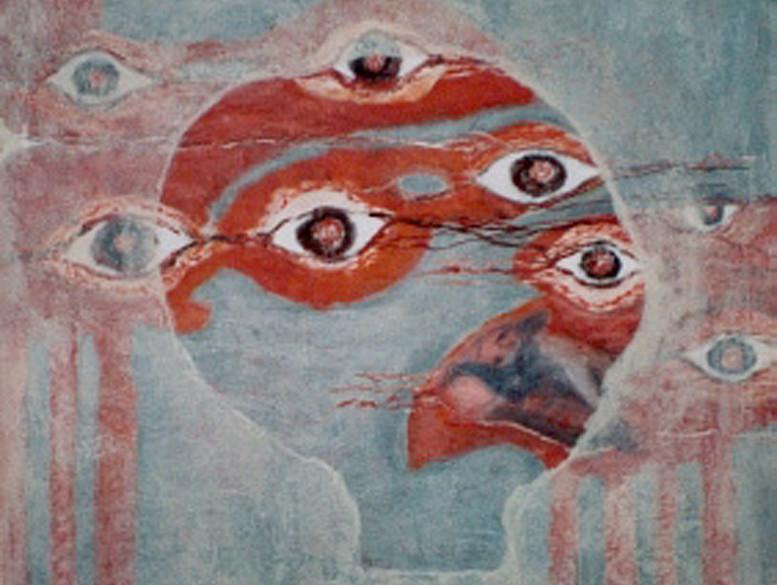 werk-schilderijen-03