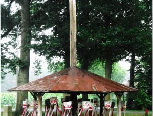 archief-beeldenroutes-03-installatie-Erve-de-Wezel-2006