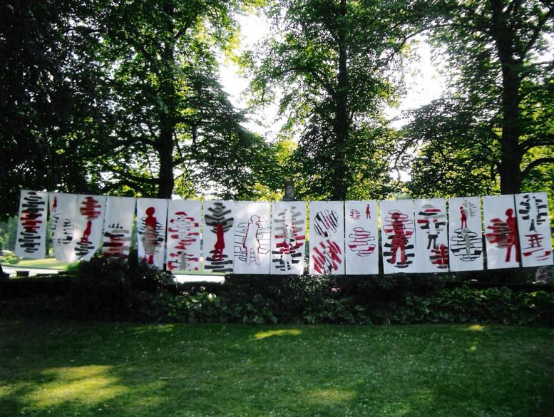 archief-kunst-in-het-volkspark-01-vlaggen