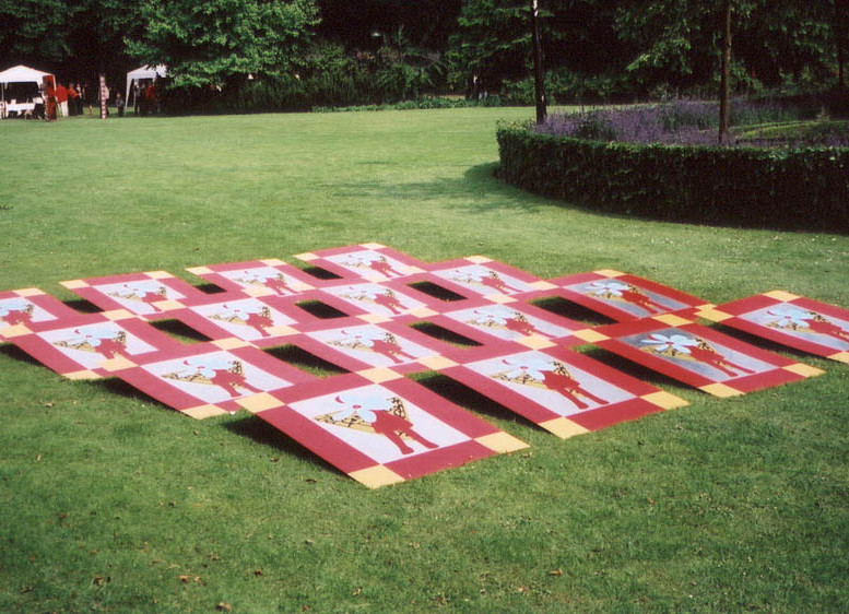 archief-kunst-in-het-volkspark-03