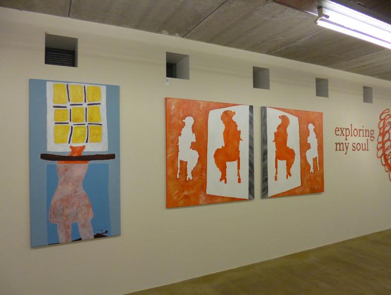 over-adrie-expositie-02