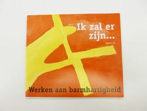 publicaties-7-werken-van-barmhartigheid-01