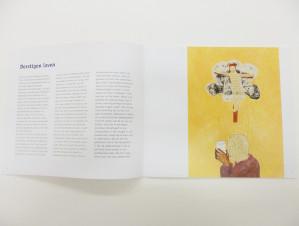publicaties-7-werken-van-barmhartigheid-02