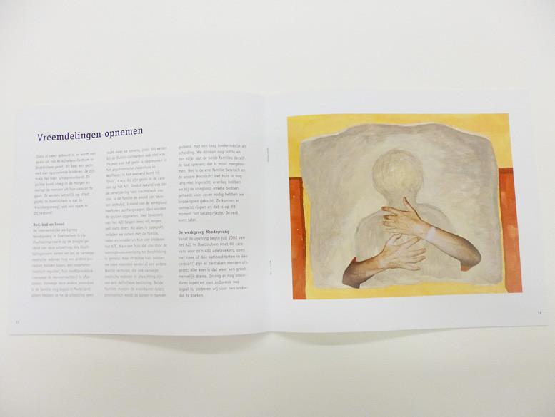 publicaties-7-werken-van-barmhartigheid-03