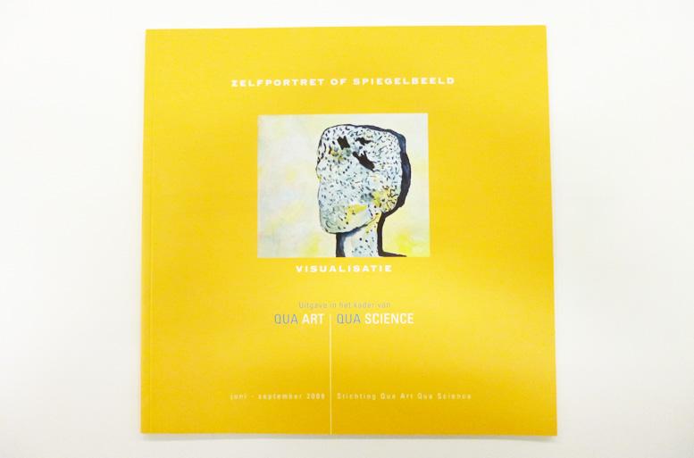 publicaties-qua-art-qua-science-01
