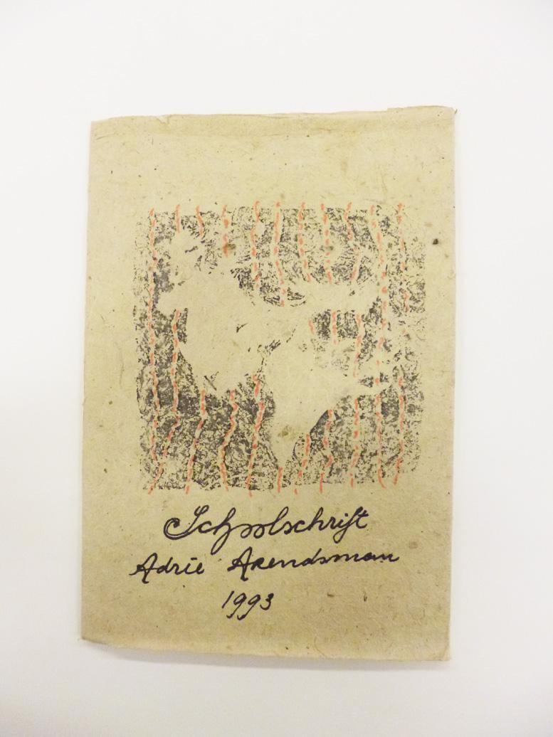 publicaties-schoolschriftje-01