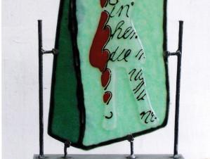 werk-glas-03-glasobject-titel-tas-techn-fusing