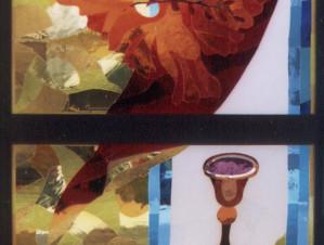 werk-glas-05-raam1