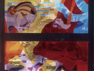 werk-glas-06-raam2