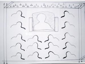werk-tekeningen-07-schetsontwerp-kaarsenstandaard-oude-Blasius-Kerk-Delden