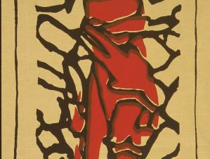 werk-zeefdrukken-06