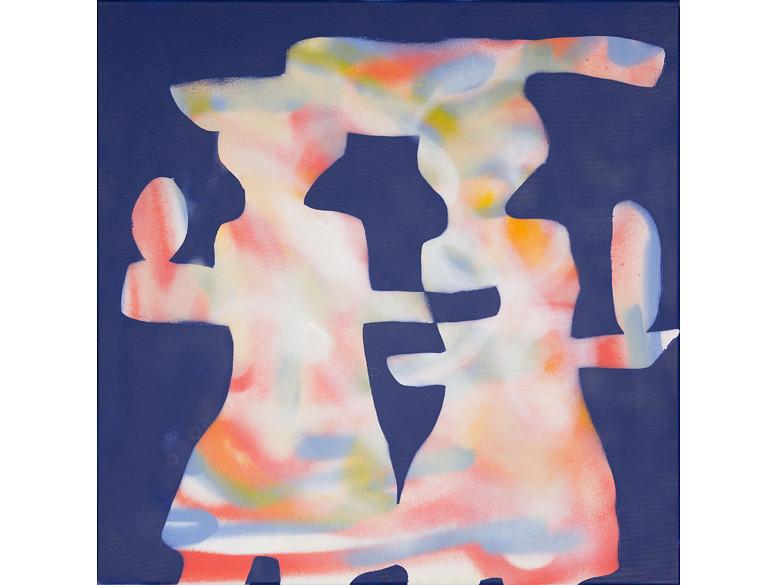 schilderijen-afbeelding-05