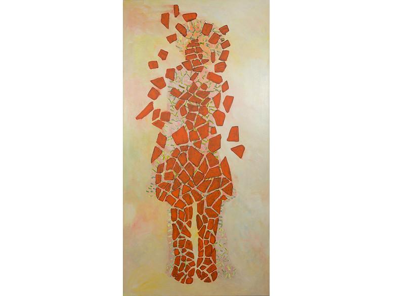 schilderijen-afbeelding-08