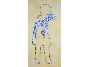 schilderijen-afbeelding-09