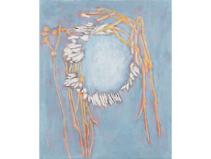 schilderijen-afbeelding-10