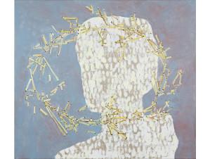 schilderijen-afbeelding-11