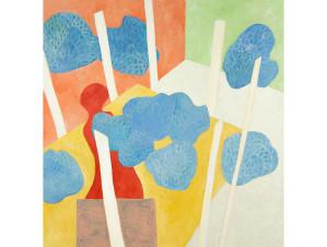 schilderijen-afbeelding-13