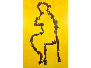 schilderijen-afbeelding-14