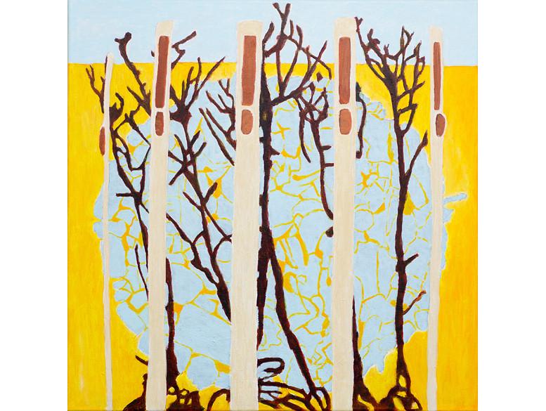 schilderijen-afbeelding-15